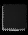 FW Sportmatte Cushion 40mm 1x1m grau/schwarz Puzzle Wendematte (Bild-2)