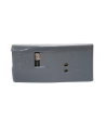 Daedo TRANSMITTER e-trunk Schutzweste TK STRIKE GEN2  EPRO29801 (Bild-2)