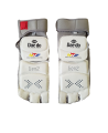 Daedo E Foot Protector Gen2 Sensor Socken EPRO 29037 (Bild-2)