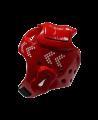 DAEDO E-Head Gear red elektr.Kopfschutz ohne Transmitter WTF approved (Bild-2)