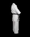 Budo Nord DENTO Karate Anzug weiß (Bild-2)