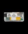 Daedo TRANSMITTER e-Head Kopfschutz TK STRIKE Gen2 EPRO 29802 (Bild-2)