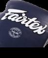 Fairtex Universal Boxhandschuh blau BGV1 (Bild-2)