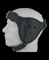 Ohrenschützer onesize schwarz (Bild-2)