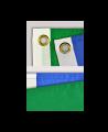 Flagge AUSTRIA Österreich (Bild-2)