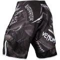Venum MMA Fightshort L Gladiator 3.0 schwarz 02983 (Bild-2)