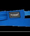 Boxbandagen elastic blau (Bild-2)