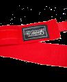 Boxbandagen elastic rot (Bild-2)