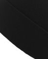 FIGHTERSWORLD Beanie schwarz Prämienartikel (Bild-2)