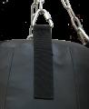 FW UFG Boxsack Demolition Bag Supersize Höhe 95cm x 70cm Boxbirne schwarz (Bild-2)