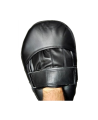 FW Jab & Hook Leder Handmitts in langer Ausführung (Bild-2)