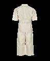 FW Kyokushin Anzug OYAMA Set Adult KY400 (Bild-2)