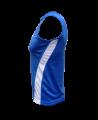 FW men`s Performance Boxing-Top blau S (Bild-2)