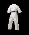 FW Shinkyokushin Anzug Set Adult SK400 (Bild-2)