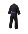 Fighter`s World SHOGUN Anzug schwarz (Bild-2)