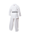 FW Sokudo Speed Kumite Anzug Gr.190 KA160 wy2018 (Bild-2)