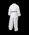 FW Sokudo Speed Kumite Anzug Gr.160 KA160 (Bild-2)