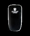 FW Thaipad FX  L schwarz / weiss  41x20x6 cm Preis pro Stk. (Bild-2)