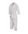 FW Aikido Uniform Set, Gr. 190 AI400 (Bild-2)