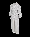 FW Hapkido Anzug Adult weiß 12oz Gr.160 HA340 wy2018 (Bild-2)