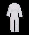 FW ITOSU Karate Anzug weiß Kids Gr. 140cm KA210 (Bild-2)