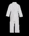 FW Kano 450 Judo Anzug Training Gr. 130 cm weiß JU450 (Bild-2)