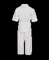 FW Shinkyokushin Anzug Set Kids SK230 (Bild-2)