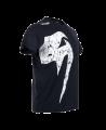 VENUM T-Shirt Giant Gr.S schwarz/weiß 0003 (Bild-2)