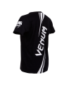 VENUM T-Shirt Challenger schwarz/ice (Bild-2)