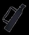 Machete 650 Carbonstahl geschmiedet 80650 (Bild-2)