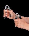 Hand-Grifftrainer schwarz paarweise (Bild-2)