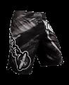 Hayabusa Chikara 3 Fight Shorts schwarz (Bild-2)