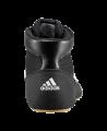 adidas Ringerschuhe hvc Kids schwarz Q33838 (Bild-2)