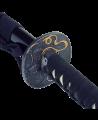Schwert John Lee Daimyo Katana (Bild-2)
