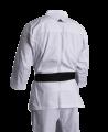 adidas K220SK Kumite Karateanzug WKF approved (Bild-2)