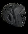 All Style Kopfschutz Cage schwarz (Bild-2)