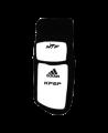 adidas KP&P elektronische Socken Gr.36 adi E-Foot Protector (Bild-2)
