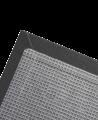 BSW Judo Matten TATAMI DELUXE IJF dunkelgrau 1x1m x 40mm (Bild-2)