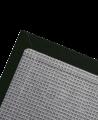 BSW Judo Matten TATAMI DELUXE IJF schwarz 2x1m x 40mm (Bild-2)