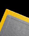 BSW Judo Matten TATAMI DELUXE IJF gelb 2x1m x 40mm (Bild-2)