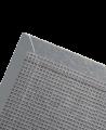 Agglorex Judo Wettkampfmatte dunkelgrau 1x1m x 40mm (Bild-2)