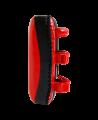 FW original Thaipad Pao curved (Bild-2)