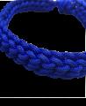 Armband Praijet, blau (Bild-2)