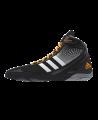adidas Response 3.1 Ringerschuhe schwarz M18787 (Bild-2)