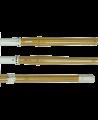 Shinai Bambusschwert (Bild-2)