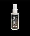 Sisu mouthguard Erfrischungsspray ca. 60ml fresh cinnamint (Bild-2)