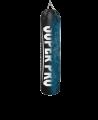 Super Pro Water-Air Boxsack schwarz (Bild-2)
