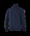 adidas T12 Team Jacket men Gr.14 blau XXXL adi X12737 (Bild-2)