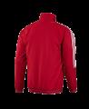 adidas T12 Team Jacket men Gr.10 rot XL adi X12735 (Bild-2)