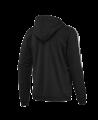 adidas T8/T12 Team Hoodie men Gr.12 schwarz XXL adi X13150 (Bild-2)